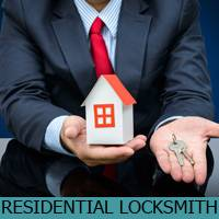 Houston 24 Hr Locksmith Houston, TX 281-668-0055